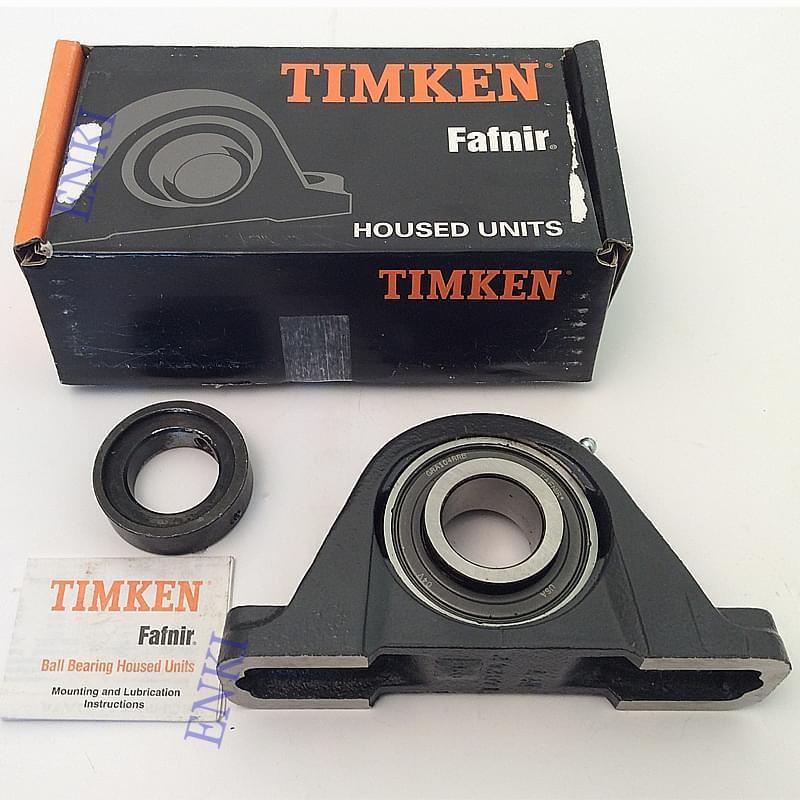 SNW-117 x 2 15/16 Timken