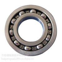 2FBW50110+900L T511 Stainless Steel Slide Pack 50.4x85x126mm