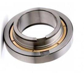 65UZS418 539187 T2-SX Eccentric Roller Bearing 65x121x33mm