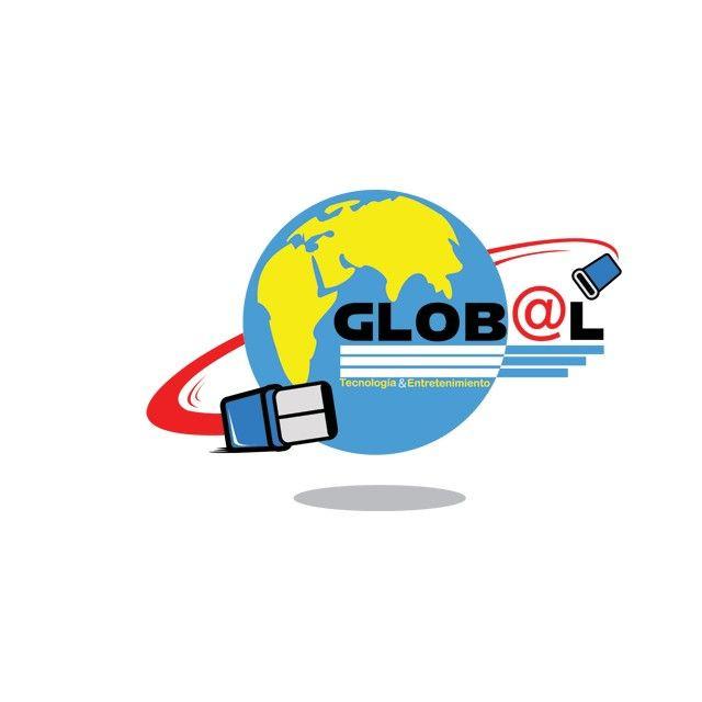 Global Natural Parts Catalog