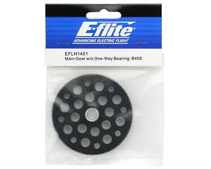 E-Flite Main Gear without One-Way Bearing: B400 EFLH1451