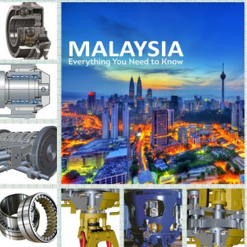 B35Z-7 Deep Groove Ball Bearing 35.5x95x12mm wholesalers