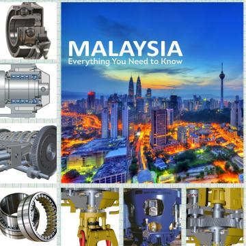 RA11008UUC0 Crossed Roller Bearing 110x126x8mm wholesalers