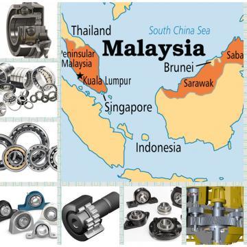 6307A17 Deep Groove Ball Bearing 30x80x21mm wholesalers