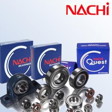 Nachi Authorized Agents/Distributor Supplier in Singapore