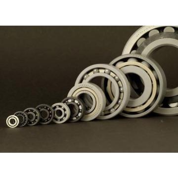 23120CA/W33 23120MB/W33 23120CC/W33 Bearing