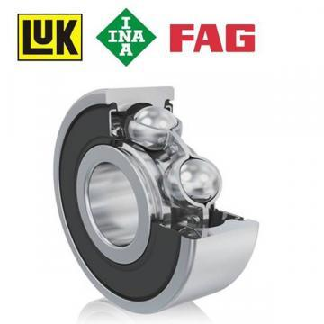 FAG/INA Authorized Agents/Distributor Supplier in Singapore