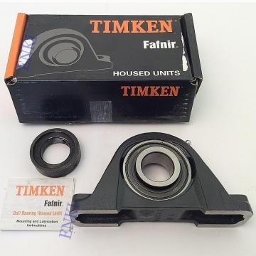 SNW-126 x 4 7/16 Timken