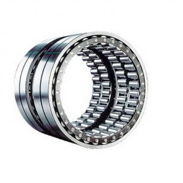 35 G-2792-B UZ 8687 Eccentric Roller Bearing 35x86x50mm