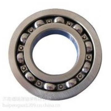 UZ307P6 AD4540D Eccentric Roller Bearing 35x68.5x21mm
