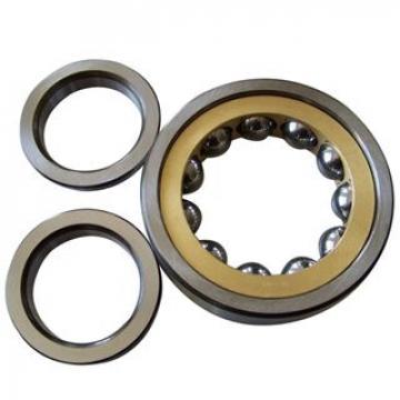 UZ206G1P6 7602-0201-67 Eccentric Roller Bearing 30x54x16mm