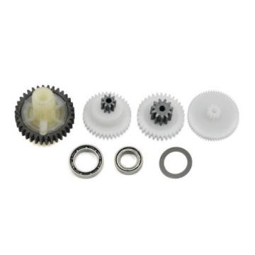 Traxxas Replacement 2085 Servo Metal Gear With Bearing Set #2087 OZ RC Models