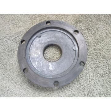1932-36 CHEVY ALL 3 SPEED TRANSMISSION MAIN DRIVE GEAR BEARING RETAINER  117