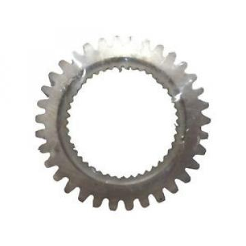 ACDelco 8684311 A/T Drive Gear Bearing