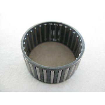 MANUAL TRANSMISSION FIRST GEAR BEARING FOR PORSCHE 99920113800