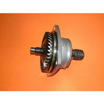 Used 227427-1 SPIRAL GEAR PLUS BEARING BOX SPINDLE FOR MAKITA 9565CV & MORE-