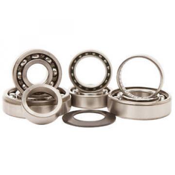HOT RODS Gear bearing set for Honda CRF - R / CRF-R 450 ccm (2013-2015)