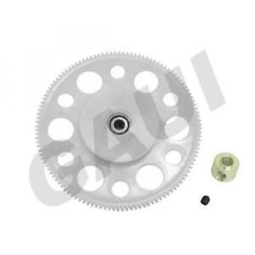 Gaui 200/200V2 One Way Bearing andamp; Main Gear [203540]