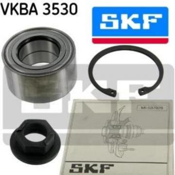 Radlager Satz Radlagersatz SKF VKBA3530