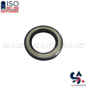 Gear Box Case Main Bearing Oil Seal for Royal Enfield RPN 110262/1 - Saio