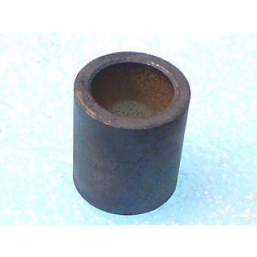 Boston Gear & Bearing B1014-8 Bronze Sleeve Linear Bearing