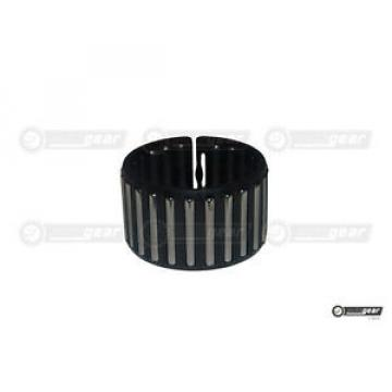 Vauxhall Zafira M32 Gearbox 6th Gear Needle Caged Roller Bearing