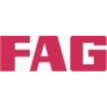 Radlager Satz Radlagersatz FAG 713619140