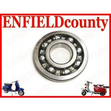 AUXILIARY GEAR SHAFT BALL BEARING SKF 6204 FOR VESPA SCOOTER @UK