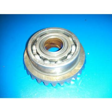 honda      41140-881-000    GEAR     forward gear bearing gearcase