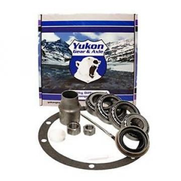 Yukon Gear & Axle BK GM8.5 Differential Bearing Kit