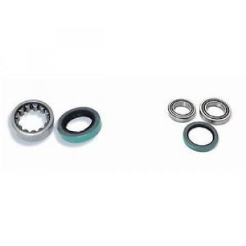 G2 Axle and Gear 30-9016 Wheel Bearing Kit
