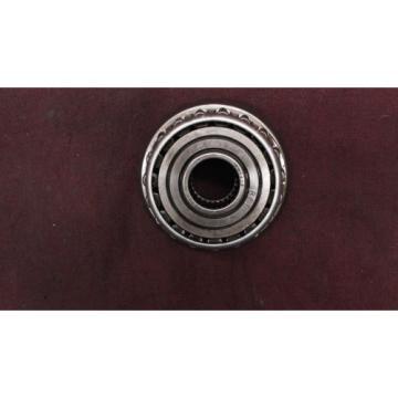 USED MERCURY 813693A1 FORWARD GEAR & BEARINGS 1991-1998 45-60HP