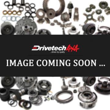 Front Cluster Gear Bearing For TOYOTA HILUX KUN26 LN65 172 RN105 110 YN65 67