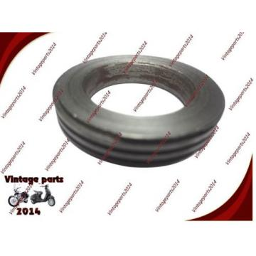 ROYAL ENFIELD GEAR MAIN SHAFT BALL BEARING OIL THROWER #111167 LOWEST PRICE