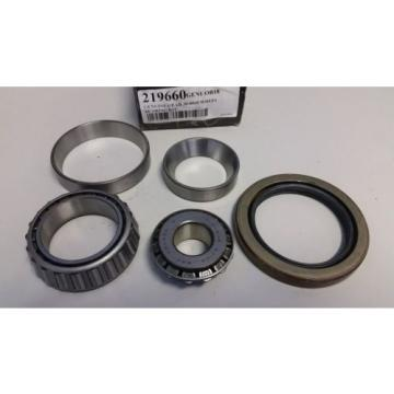 G2 Axle and Gear 30-8020 Wheel Bearing Kit Fits 90-93 W350 Pickup