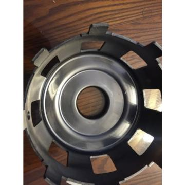 4L60E Transmission Late Bearing Style Updated Shell Gear