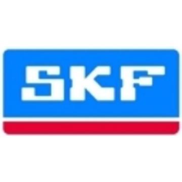 Radlager Satz Radlagersatz SKF VKBA1480