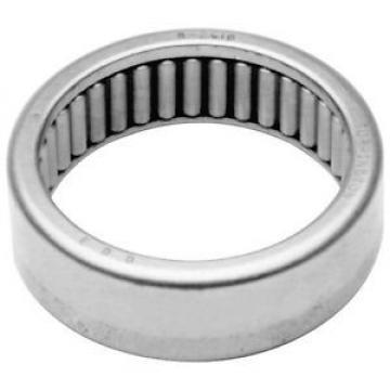 Jims 4-Speed Main Drive Gear Bearing   8905