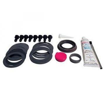 "Motive Gear Master Bearing Kit Ford 10.25"" 1985-1999"