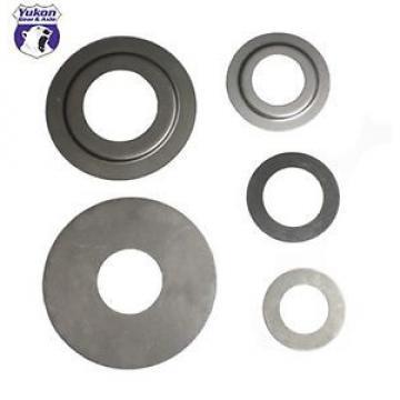 Yukon Gear & Axle YSPBF-001 Pinion Bearing Oil Baffle