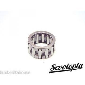 Scootopia Lambretta gear cluster needle bearing U44