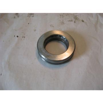Hydro Gear Transmission 319-0650  THUMB BEARING 150773
