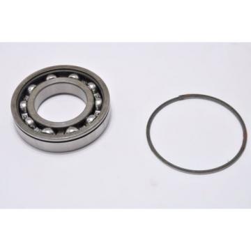 GMC CCKW G508 Main Drive Gear Bearing GM954219 G501 WW2 Bower/BCA