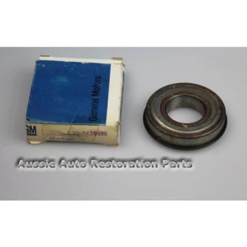 HOLDEN GENUINE CLUTCH GEAR BEARING NOS PART # 7429999 SUIT HQ ALL MODELS