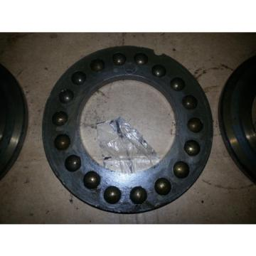 McCormick Deering 10-20 818D Bull Pinion Shaft Ring Gear Thrust Bearing