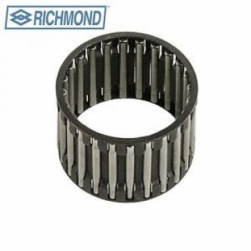 Richmond Gear 7855112 Manual Trans Input ID Roller Bearing