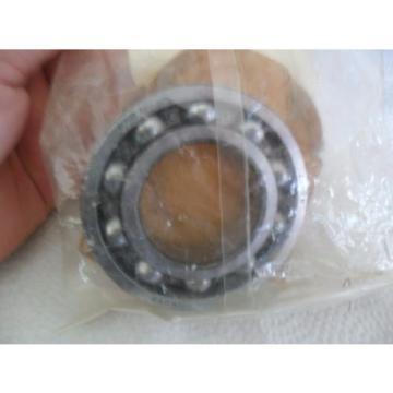Yamaha Middle gear Bearing FJR1300 XTZ12 1100 XVZ13 1200 XV 750 700 93306-20901