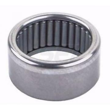 Yamaha Bearing Inner Forward Gear 93315-425V3-00 Lower Unit EI
