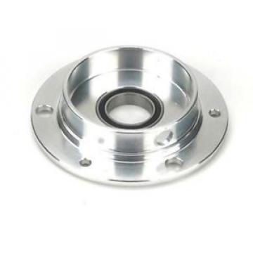 Losi LOSB3411 2-Speed HI Gear Hub w/Bearing LST/LST2