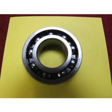 .NBC.6004 GEAR CLUSTER BEARING. SUITABLE FOR LAMBRETTA SCOOTERS